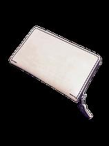 商品名 Next Step バイオレットST ラウンドファスナー財布