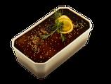 Paté Crème