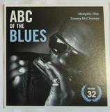 Memphis Slim - Tommy McClennan