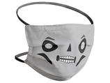 Mascarilla adulto. Ref. 52607735