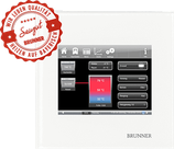 Brunner EOS-7