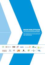 Branchenleitfaden zum Deutschen Nachhaltigkeitskodex (DNK)