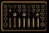 ST Modular - Workbench v1