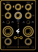 ST Modular - ReneLFO v1