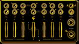 ST Modular - Renemix v1