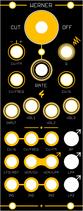 ST Modular - Werner