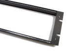 "84 HP 19"" Rackmount Kit"