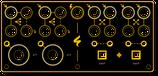 ST Modular - ReneMult