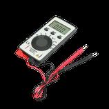 Mini Multimeter (WS)