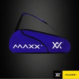 MXBGS03 Blauw