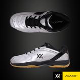 Maxx Jumper Lite 03 Zilver