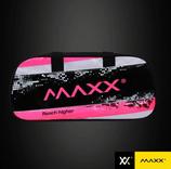 MXBG010 Roze