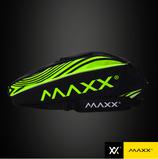 MXBGL06 Highlight Groen