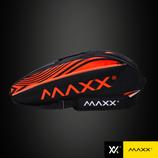 MXBGL06 Highlight Oranje