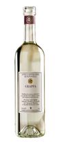 Grappa Chardonnay - Antica Distilleria di Altavilla