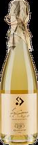 La Canna e L'Orzo – Vino Spumante di Qualità, Metodo Classico Bianco Azienda Agricola Ghio Roberto Vigneti Piemontemare