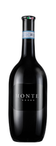 Montej rosso - Villa Sparina