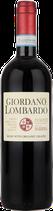 PROMOZIONE Sasso Alto Piemonte Barbera D.O.C.  Giordano Lombardo Biologico - Biodinamico