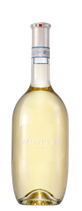 Montej bianco - Villa Sparina