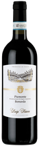 Piemonte Bonarda Doc - Cantine Rasore