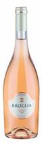 Broglia Rosè - Broglia