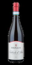 Nebbiolo D'Alba - Broglia