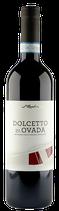 DOLCETTO - OVADA DOC Il Rocchin
