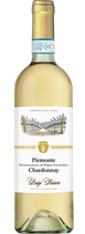 Piemonte Chardonnay Doc - Cantine Rasore