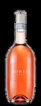 Montej rosè - Villa Sparina