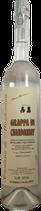 Grappa Chardonnay - Cantina Sociale di Mantovana