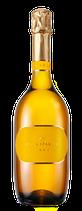 Brut Blanc de Blancs - Villa Sparina