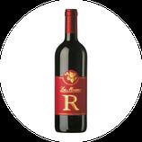 """""""R"""" Vino Rosso - La Mesma"""