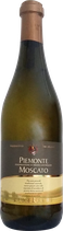 Piemonte Moscato Doc - Cantine Rasore