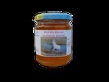 Miel des marais