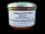 Terrine de taureau à la fleur de sel de Camargue BIO