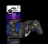 Aroma - Game Controller