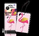 Aroma - Animals Flamingo