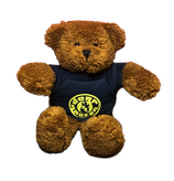 "TEDDY ""FEUERWEHR"""