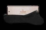 Winderen Sattelpad Springen Comfort (18mm)