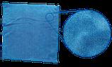 High-End Mikrofaser Wischtuch