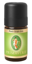 Petit Grain bio