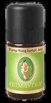 Ylang Ylang kompl. bio