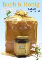 Buch & Honig