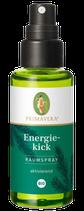 """""""Energiekick"""" Raumspray"""