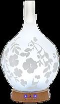 Diffuser Flower