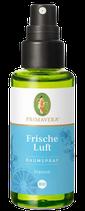 """""""Frische Luft"""" Raumspray"""