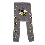 Leggings Forever Is One Second BEE