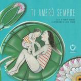 TI AMERò PER SEMPRE by Robert Munsch
