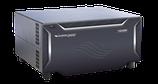 FLEX-6600(モニターなし)・FLEX-6600M(モニター内蔵)