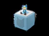 tonie Starter-Set -  (tonie Box und Figur)